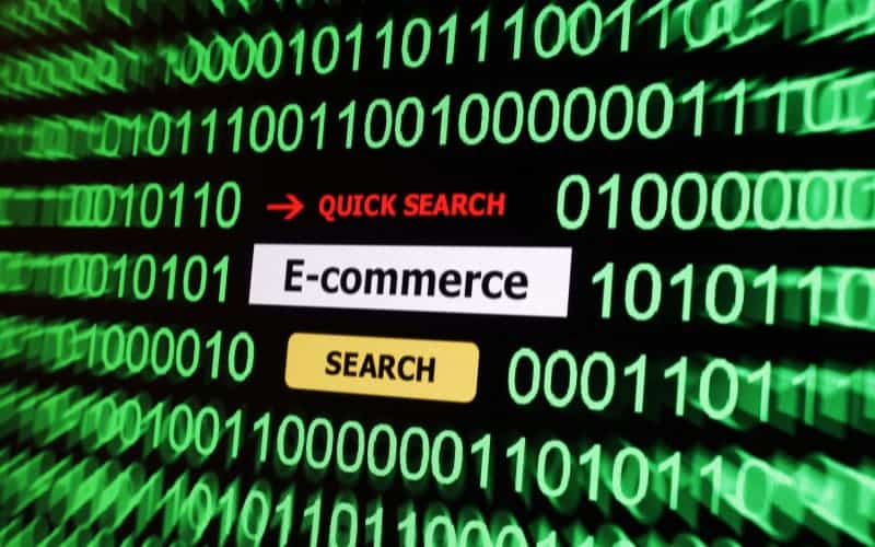 10 Strategic Points To Choose The Best E-Commerce Platform